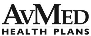 AvMed_Health_Plans