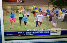 FOX News Dallas Morning Mile