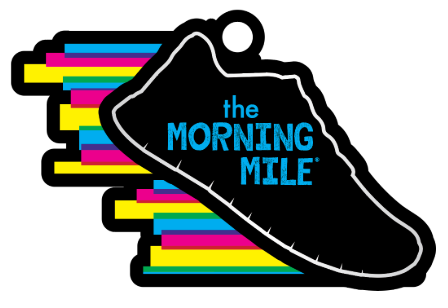 Morning Mile – What is The Morning Mile?