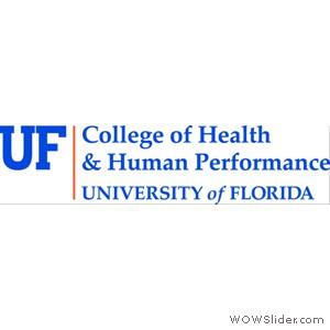 College_of_HHP-logo-1024x247