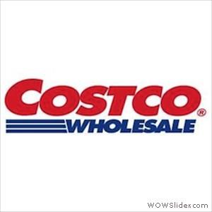 costco_0-11