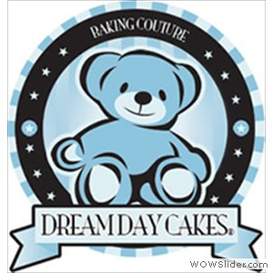 dreamday_seal_morningmile