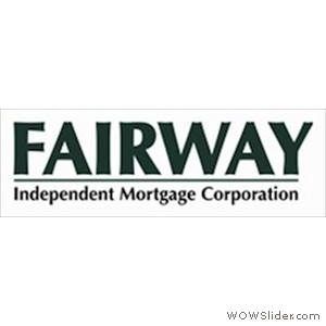 fairway_logo
