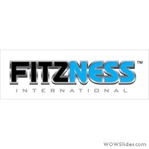 Fitzness_TM1