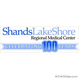 ShandsLSRMC_100Year_logo_4c