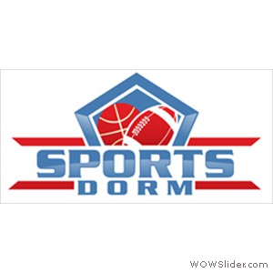 Sportsdorm
